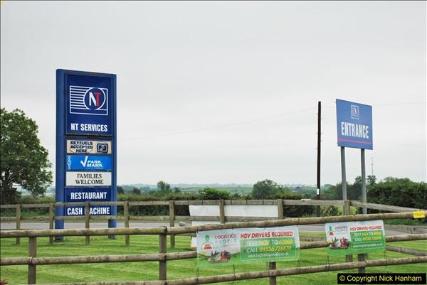 2018-06-02 Eddie Stobart Rugby Depot.   (7)007