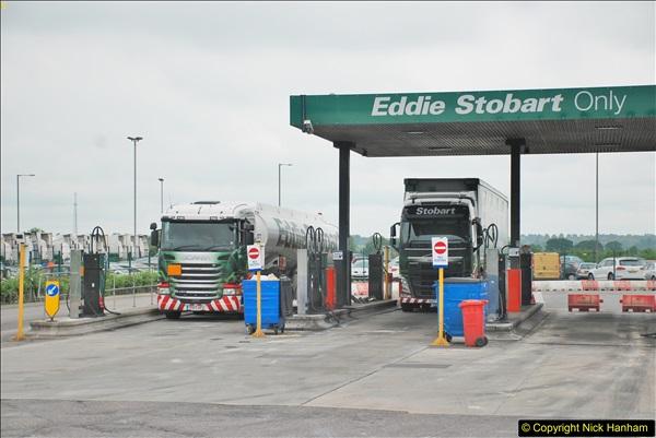 2018-06-02 Eddie Stobart Rugby Depot.   (9)009