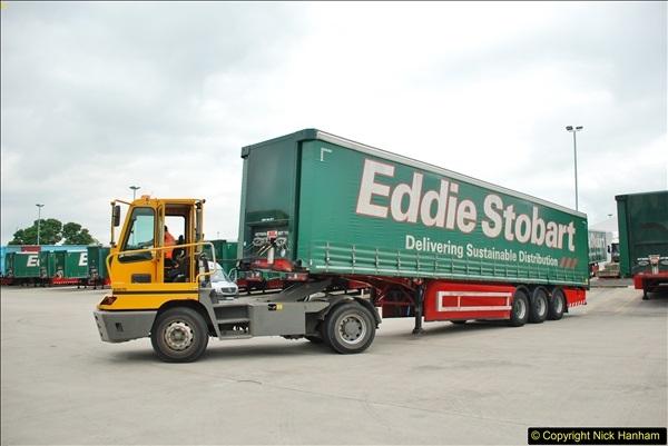 2018-06-02 Eddie Stobart Rugby Depot.   (113)113