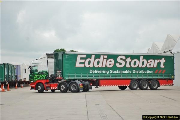 2018-06-02 Eddie Stobart Rugby Depot.   (122)122