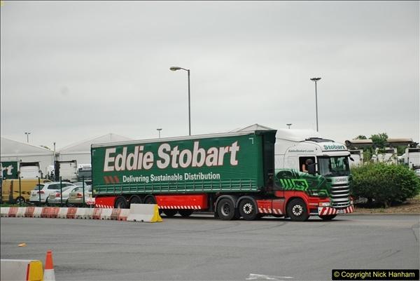 2018-06-02 Eddie Stobart Rugby Depot.   (15)015