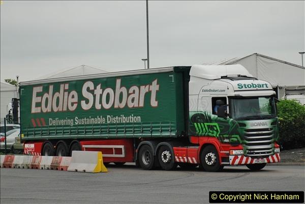 2018-06-02 Eddie Stobart Rugby Depot.   (17)017