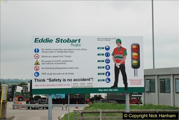 2018-06-02 Eddie Stobart Rugby Depot.   (5)005