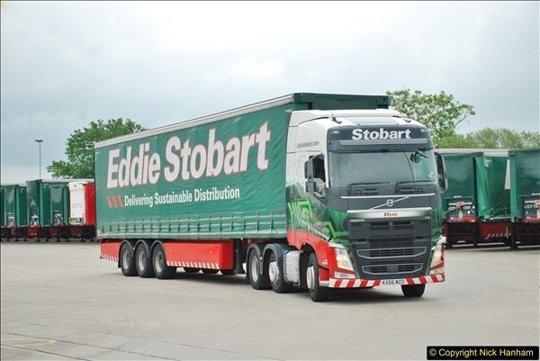 2018-06-02 Eddie Stobart Rugby Depot.   (97)097