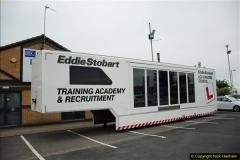 2018-06-02 Eddie Stobart Rugby Depot.   (10)010