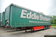 2018-06-02 Eddie Stobart Rugby Depot.   (108)108