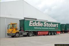 2018-06-02 Eddie Stobart Rugby Depot.   (138)138