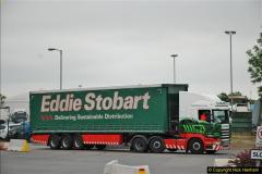 2018-06-02 Eddie Stobart Rugby Depot.   (18)018