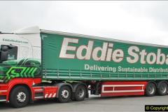 2018-06-02 Eddie Stobart Rugby Depot.   (25)025