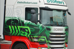 2018-06-02 Eddie Stobart Rugby Depot.   (37)037