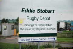 2018-06-02 Eddie Stobart Rugby Depot.   (4)004