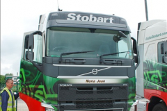 2018-06-02 Eddie Stobart Rugby Depot.   (50)050