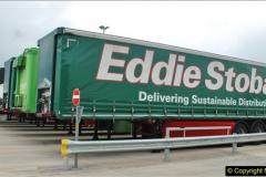 2018-06-02 Eddie Stobart Rugby Depot.   (95)095