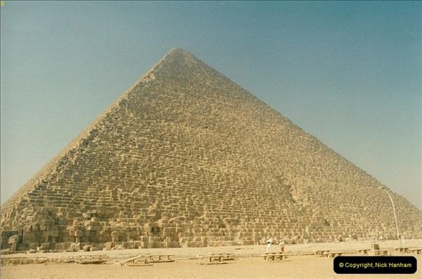 1994-08-02 to 16 Egypt. Cairo area. (43)043