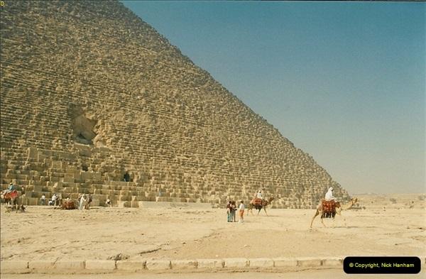 1994-08-02 to 16 Egypt. Cairo area. (44)044