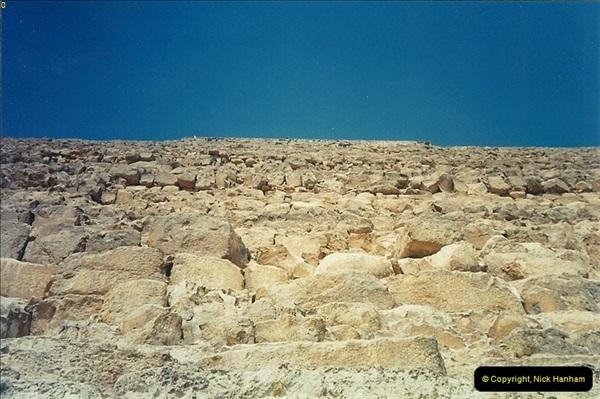 1994-08-02 to 16 Egypt. Cairo area. (58)058