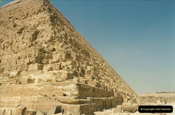 1994-08-02 to 16 Egypt. Cairo area. (60)060