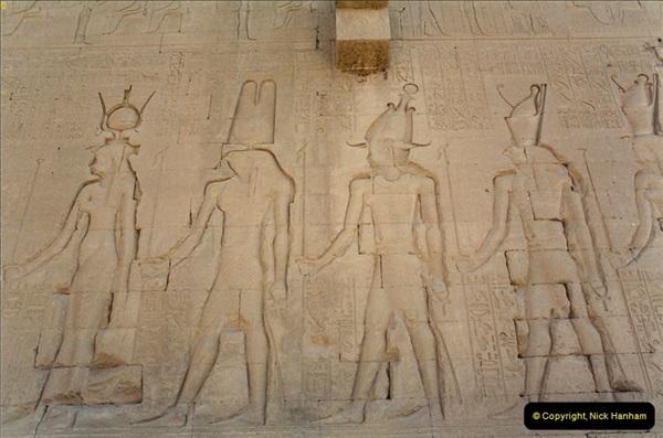 1994-08-02 to 16 Egypt. Luxor. (117)117