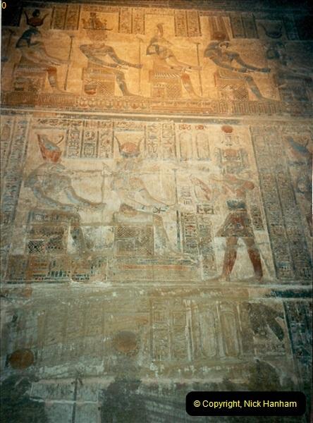 1994-08-02 to 16 Egypt. Luxor. (124)124