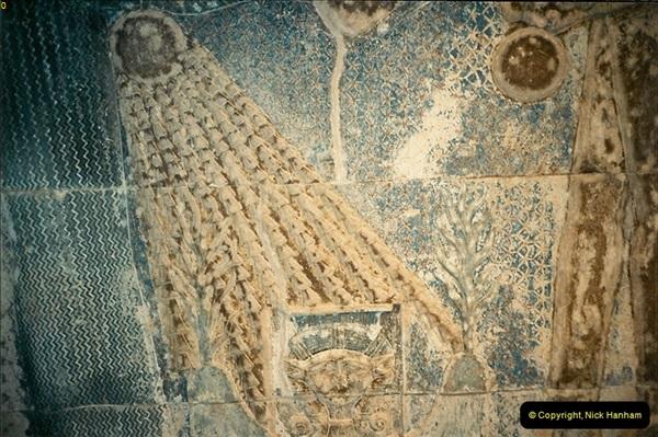 1994-08-02 to 16 Egypt. Luxor. (126)126