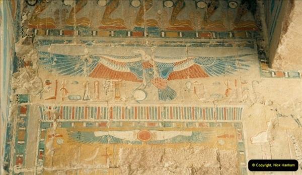 1994-08-02 to 16 Egypt. Luxor. (202)202