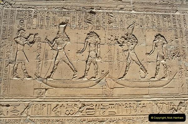 1994-08-02 to 16 Egypt. Luxor. (227)227