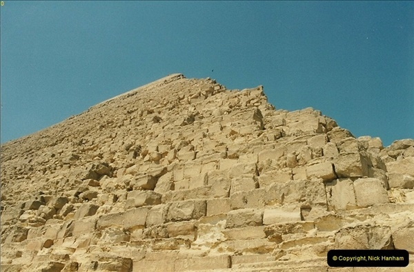 1994-08-02 to 16 Egypt. Cairo area. (57)057