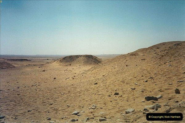 1994-08-02 to 16 Egypt. Cairo area. (96)096