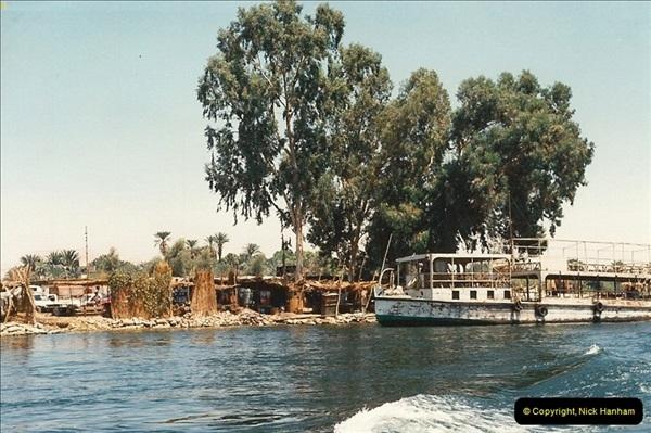 1994-08-02 to 16 Egypt. Luxor. (104)104