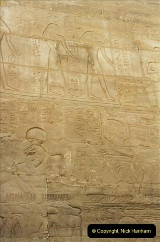 1994-08-02 to 16 Egypt. Luxor. (164)164