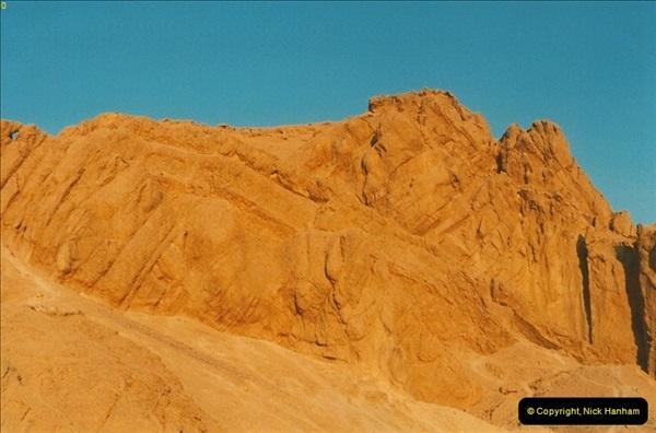 1994-08-02 to 16 Egypt. Luxor. (190)190