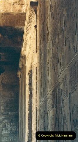 1994-08-02 to 16 Egypt. Luxor. (219)219