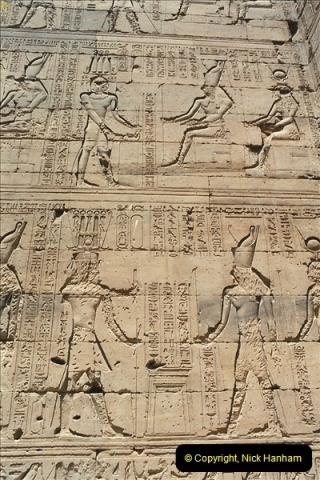 1994-08-02 to 16 Egypt. Luxor. (226)226