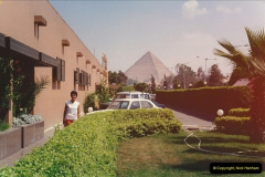 1994-08-02 to 16 Egypt. Cairo area. (2)002