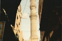1994-08-02 to 16 Egypt. Cairo area. (31)031