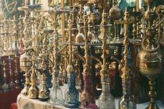 1994-08-02 to 16 Egypt. Cairo area. (36)036
