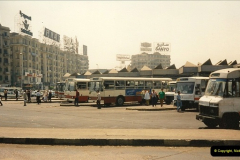 1994-08-02 to 16 Egypt. Cairo area. (4)004