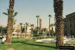 1994-08-02 to 16 Egypt. Cairo area. (41)041