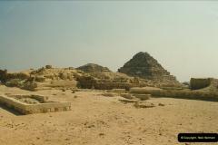1994-08-02 to 16 Egypt. Cairo area. (55)055