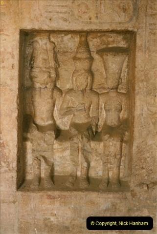1995-07-18 New Kalabsha, Aswan.  (15)016