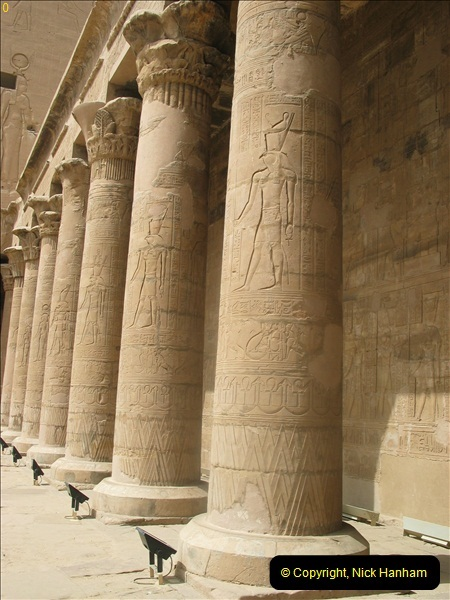 May 2006 Egypt.  (102)102