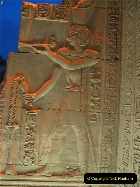 May 2006 Egypt.  (226)226