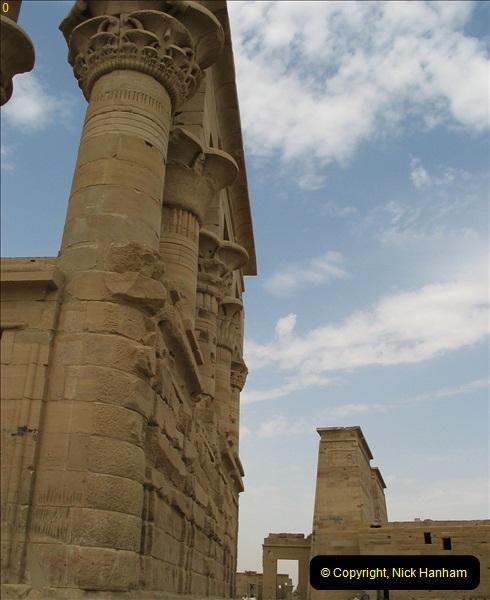 May 2006 Egypt.  (271)271