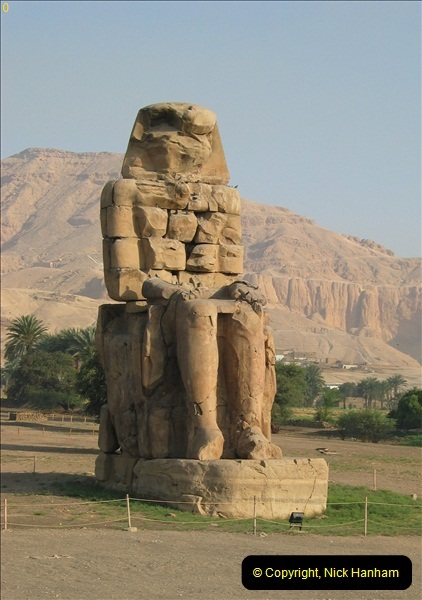 May 2006 Egypt.  (337)337