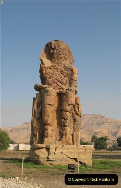 May 2006 Egypt.  (338)338
