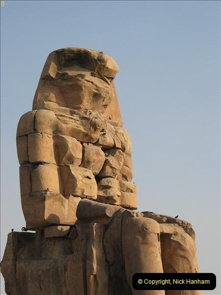 May 2006 Egypt.  (340)340