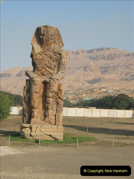 May 2006 Egypt.  (341)341