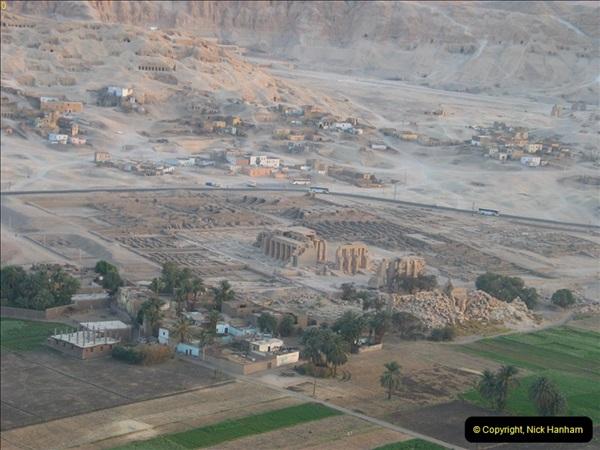 May 2006 Egypt.  (377)377