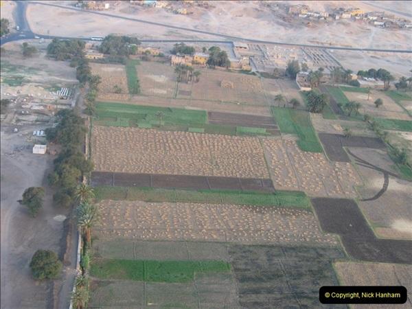 May 2006 Egypt.  (378)378