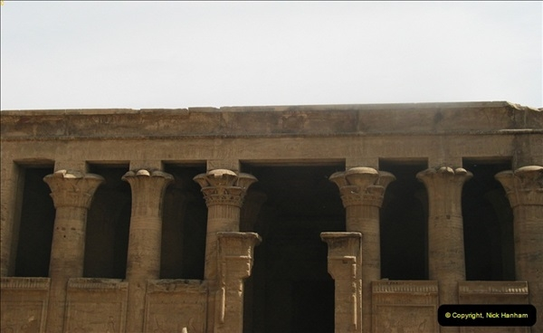 May 2006 Egypt.  (101)101